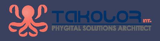 TAKOLOR International